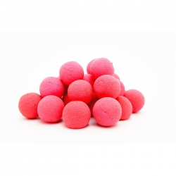 NLT BOILIES - Kulki POP-UP #extraSQUID 10mm 80g-3171